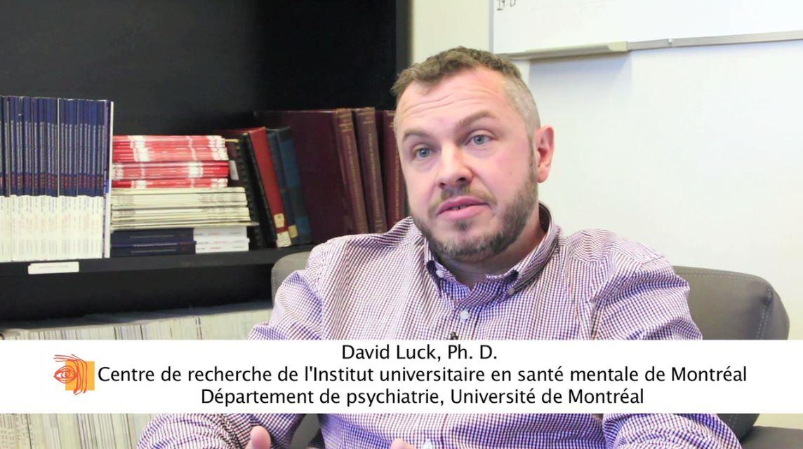 d_luck